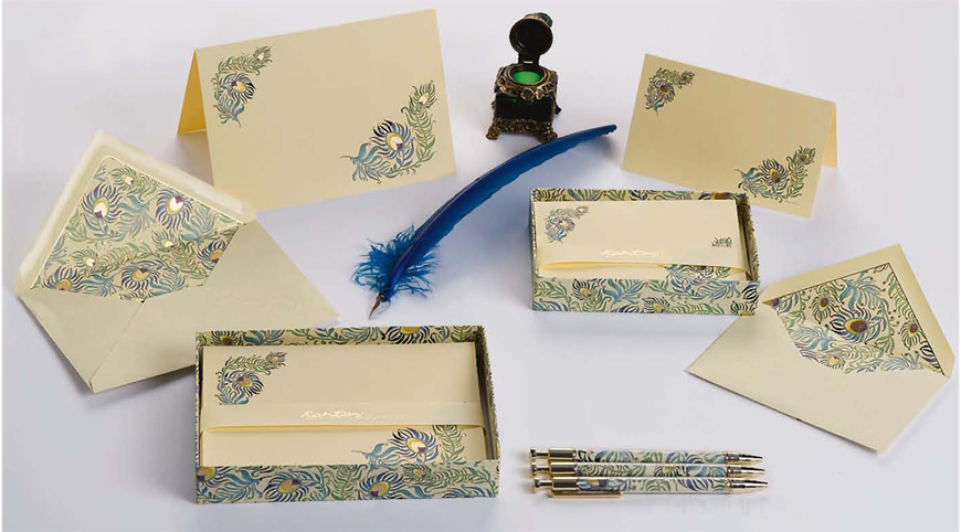 Florentine Shop   Italian Stationery And Gifts