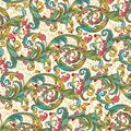 Signoria stationery pattern