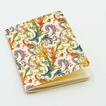 Allegro Softcover Journal A6 - Ruled