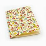Florentia Softcover Journal A5 - Ruled