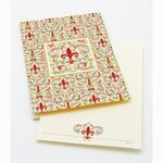 Giglio Notepad A5
