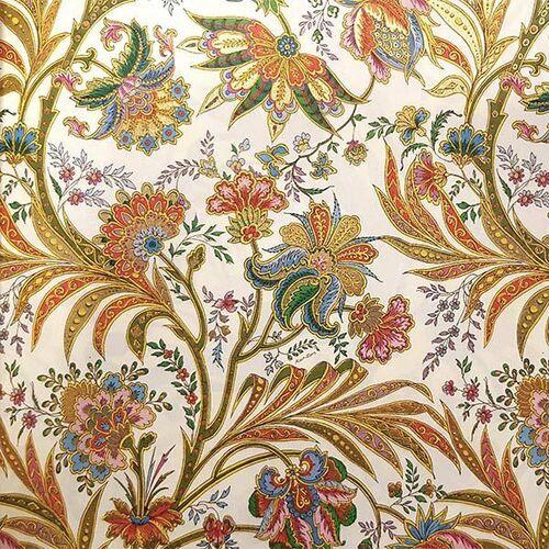 Cipro paper pattern