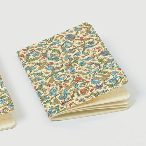 Medicea Softcover Journal A6 - Ruled
