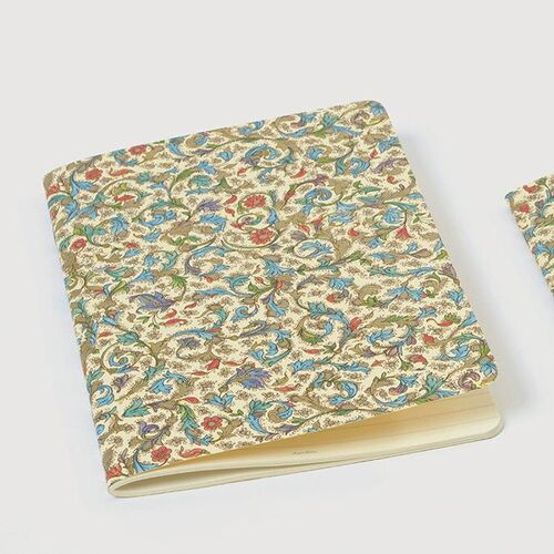 Medicea Softcover Journal A5 - Ruled