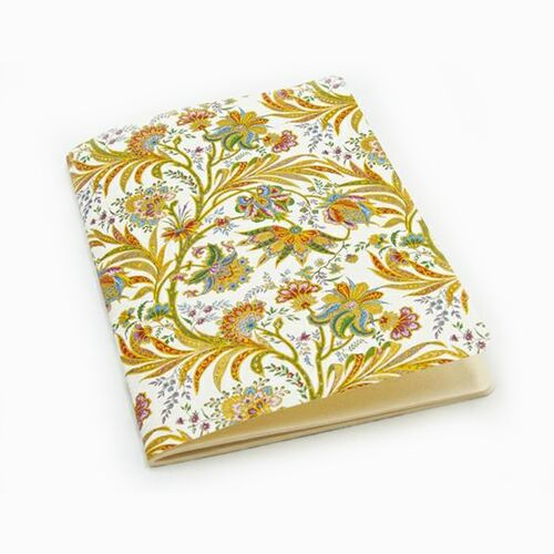 Cipro Softcover Journal A5 - Blank